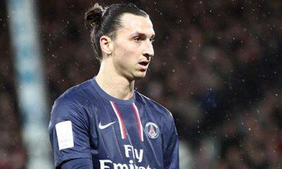 Ibrahimovic ménagé face à Arras ?