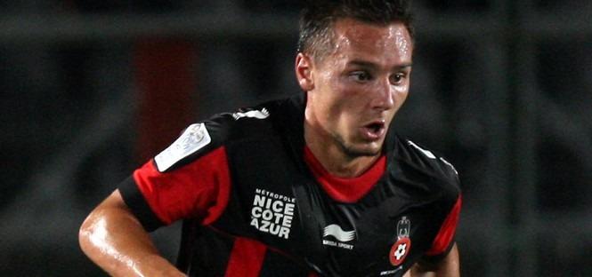 Ligue 1 - Bauthéac frustré après la défaite face à Paris