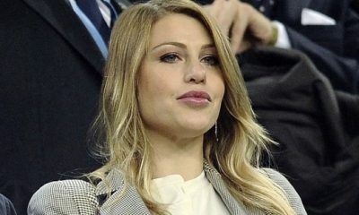 B.Berlusconi : « Nous n'envions pas le PSG »