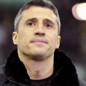 """Crespo : Ibrahimovic """"aurait gagné plusieurs Ballon d'Or"""" sans """"deux extraterrestres"""""""