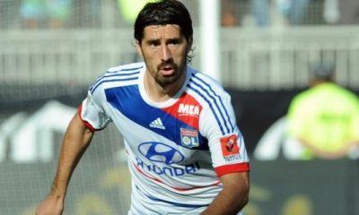 Ligue 1 - Bisevac (OL) sort sur blessure et pourrait manquer le PSG!
