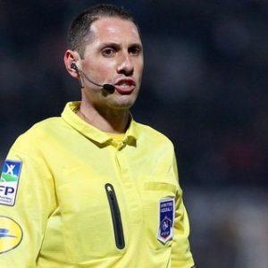 PSG/Montpellier - L'arbitre a été désigné, peu de cartons avec Lesage normalement