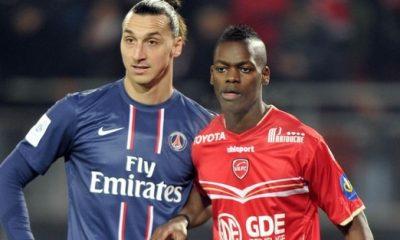 Sanchez: « Peut-être un intérêt du PSG pour Isimat-Mirin»