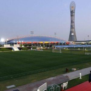 Destination Doha pour le stage de reprise du PSG