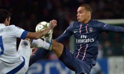 LdC: Paris sort en tête du groupe A!