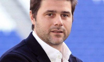 """Pochettino """"cela me plairait d'être l'entraîneur du PSG, cela fait partie de mes rêves"""""""