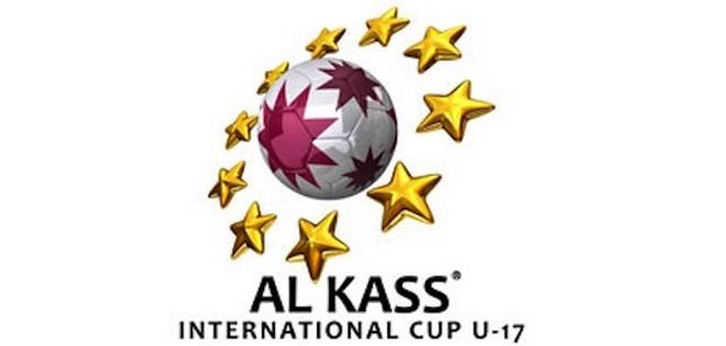 Mauvais début pour les U17 du PSG en Al-Kass International Cup