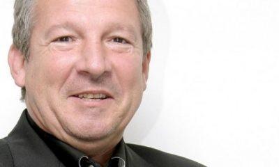 Courbis : « Sur un match, l'OM peut rivaliser avec le PSG »