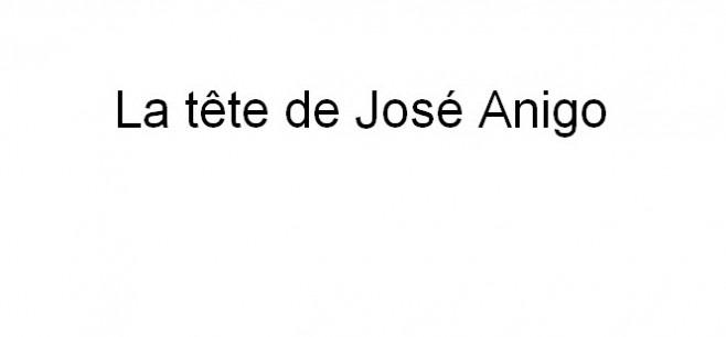 Anigo : « Quand tu vois le PSG qui écrase tout...»