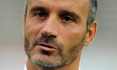 Di Meco pense que ce 0-0 face à Angers est un joker que s'est accordé le PSG