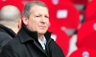 Courbis : « On pensait que le PSG allait trembler »