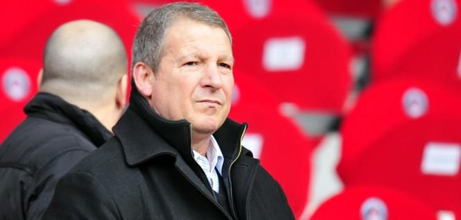 Rolland Courbis prévient le PSG