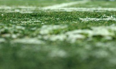 CFA : PSG - Strasbourg reporté