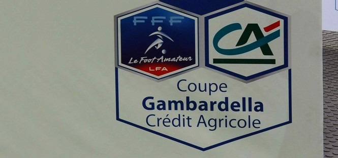 Le PSG défiera Le Mans en 64e de finale de la Coupe Gambardella