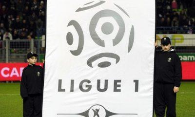 Ligue 1 - Un beau championnat malgré ses défauts mais qui peut faire mieux
