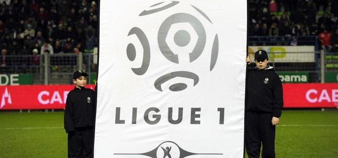 Ligue 1 – Les enjeux de la 18e journée pour le PSG: une journée européenne.