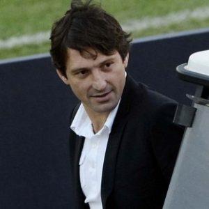 """L'Equipe """"Leonardo serait bien revenu...mais le patron parisien n'a pas donné suite"""""""