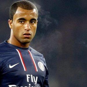 Lucas revient sur son arrivée au PSG: la décision et les difficultés