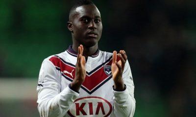 Saivet : « Si on joue comme samedi contre Paris... »