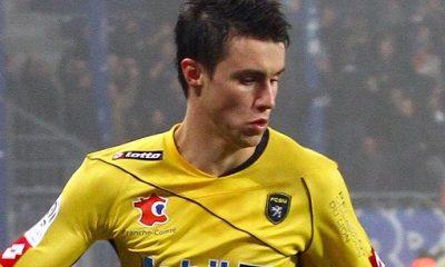 Ligue 1 - Corchia : « Le PSG est un gros club qui fait du bien au foot français. »