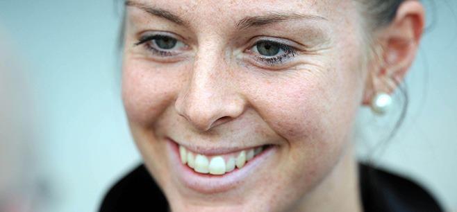 Schelin : « Paris ne peut empêcher l'OL d'être Champion »