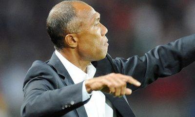 Kombouaré « voit le PSG gagner » face à l'OM