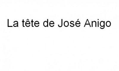 Anigo : « On va à Paris sans peur »