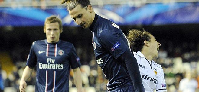 """Bartemeu """"Ibrahimovic pourrait frapper Guardiola un jour"""""""