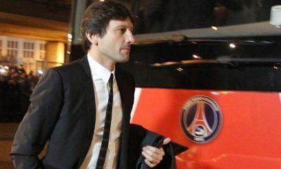 Vidéo : énorme succès pour le PSG à Reims