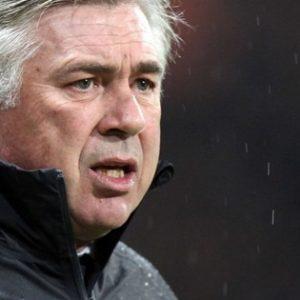 Anciens - Ménès égratigne encore Ancelotti