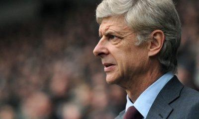 """Gallas explique pourquoi Wenger ne signera pas au PSG """"il ne voudra pas terminer sur un échec"""""""