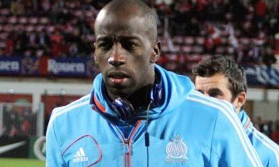 Diawara : « On va à Paris pour jouer le nul »