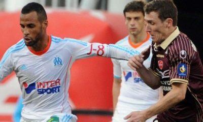 Romao : « Paris joue bien mais ne m'impressionne pas »