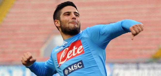 Mercato - Insigne: son agent menace le Napoli, le PSG cité par La Gazzetta