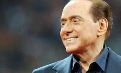 Berlusconi veut attirer Verratti à Milan