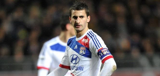 """Ligue 1 - Gonalons """"le PSG a aujourd'hui un niveau économique énorme, surévalué"""""""