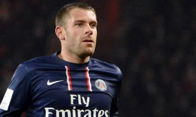 Ligue 1 - Armand: le PSG fait un beau champion de France»