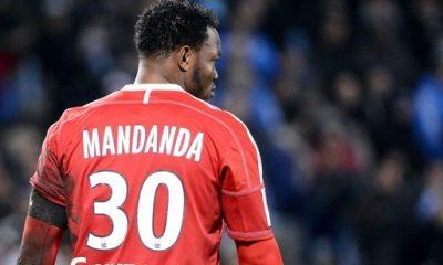 """Mandanda veut """"dépasser le PSG au Vélodrome"""" et croit au titre"""