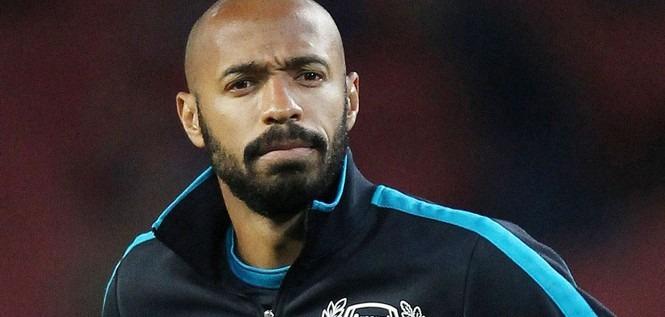 """LDC - Henry : Attention à City qui """"ne joue pas la même manière"""" en Premier League et en Ligue des Champions"""