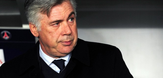 Ancelotti sur le départ, qui pour lui succéder ?