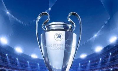 C1 : Dortmund et le Real doivent confirmer
