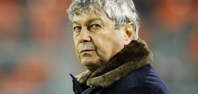 LDC - Lucescu: le PSG «une des meilleures équipes d'Europe», un meilleur collectif que le Real