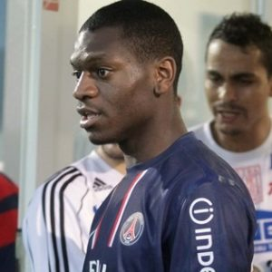 Mercato - Jordan Ikoko est prêté au RC Lens, c'est officiel!