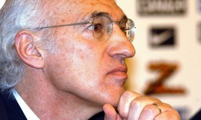 Bianchi : « Contre le Real, le PSG ne sera pas ridicule »