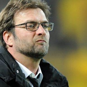 Klopp critique la venue de Draxler au PSG, un choix qui serait surtout financier