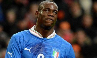 Sans Thiago Silva, le Brésil ne bat pas l'Italie