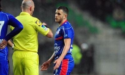 Suspendu 11 matches, Eysseric manquera le PSG