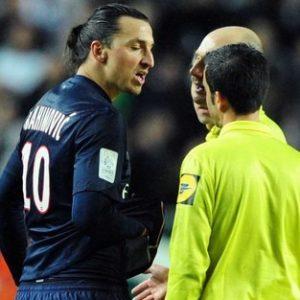 Ligue 1 - L'arbitre pour PSG-Bordeaux est choisi, une mauvaise série à casser