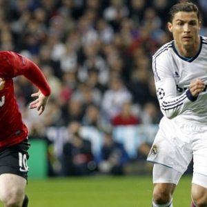 Mercato - Cristiano Ronaldo aurait décidé de rester, tout sauf une surprise