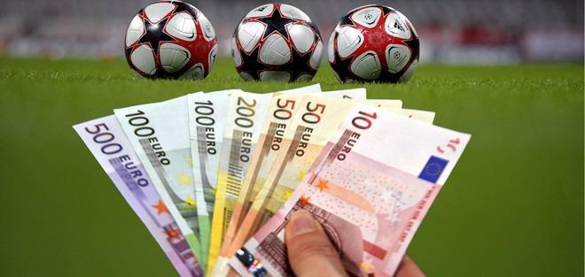 Le PSG et Monaco, acteurs d'un mercato de folie ?